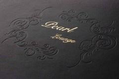 speisekarten_menu_edel_schlicht_leder_gastrotopcard_0808-1