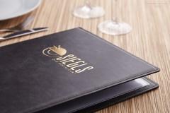 speisekarten_menu_gastrotopcard_degusta_leder_folien_5908