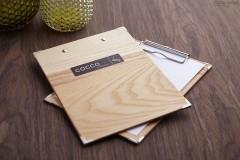 speisekarten_menu_gastrotopcard_menuboard_holz_5946