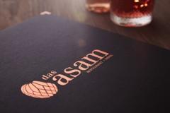 speisekarten_menu_gastrotopcard_metallicpraegung-auf-medici-leinen_5740