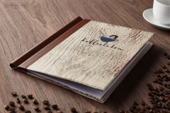speisekarten_menu_gastrotopcard_quickfix-woody-vintage_5644