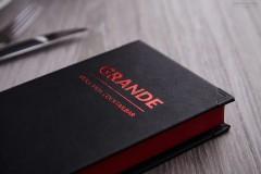 speisekarten_menu_gastrotopcard_rechnungsmappe_box_weichleder_5835