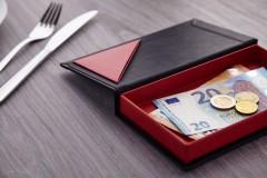 speisekarten_menu_gastrotopcard_rechnungsmappe_box_weichleder_5850