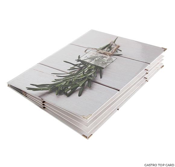 Gastrotopcard_Speisekarten_Signmaster-Print_3905