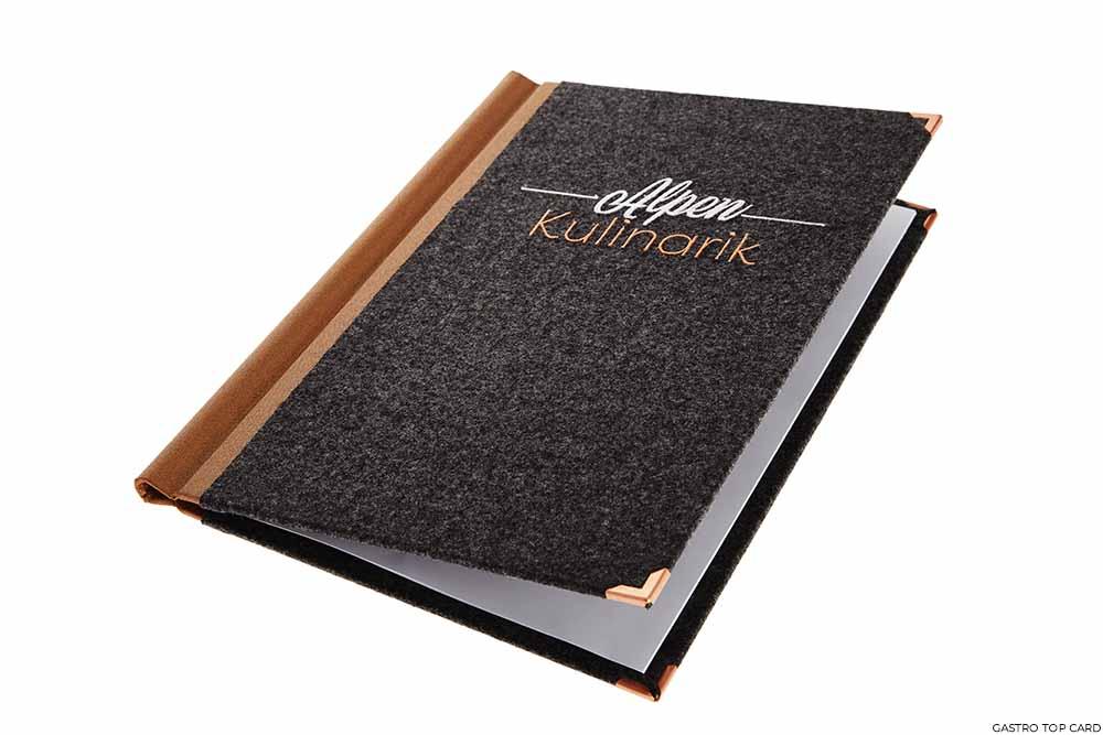 speisekarten_menu_gastrotopcard_1866