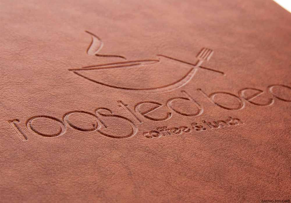 speisekarten_menu_gastrotopcard_5409