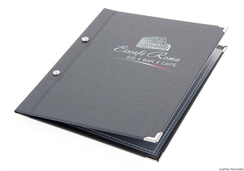 speisekarten_menu_gastrotopcard_5445