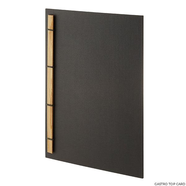 speisekarten_menu_gastrotopcard_MG_0110_klein