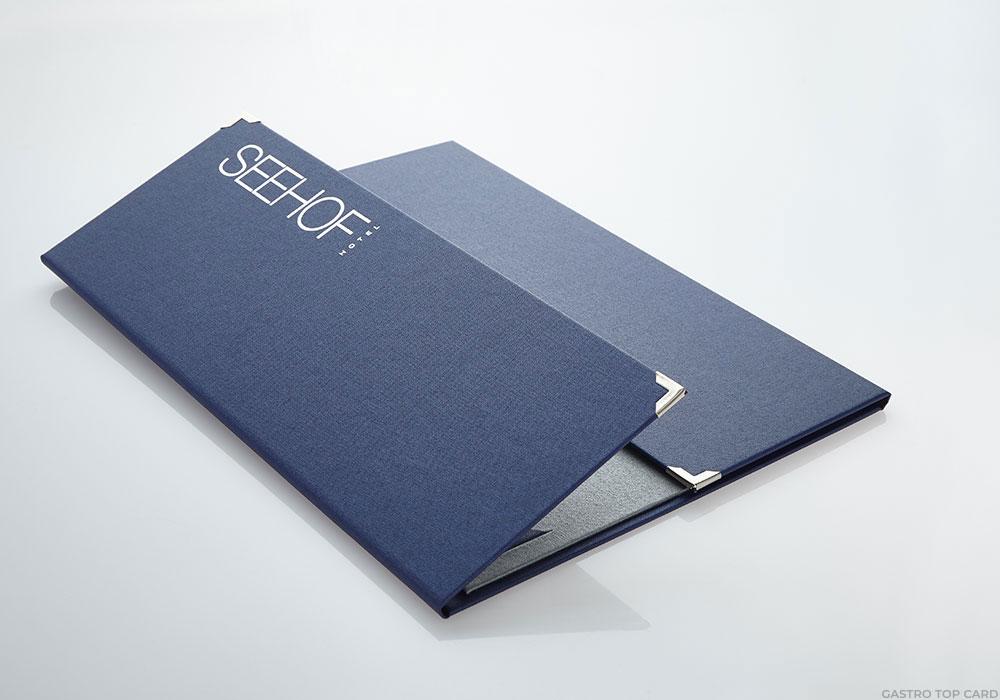 speisekarten_menu_gastrotopcard_edel_leinen_4718