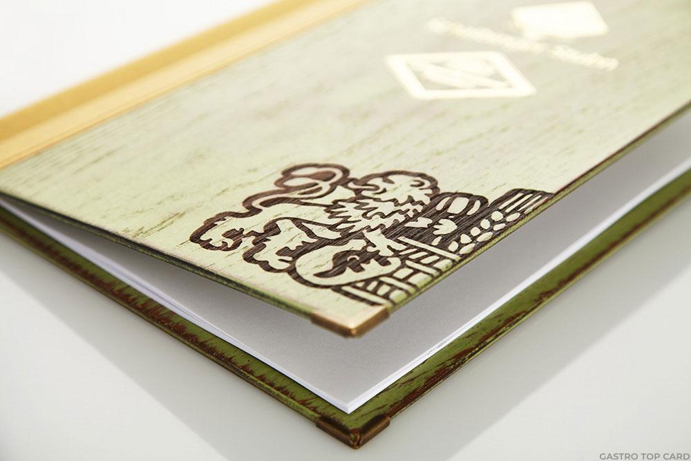 speisekarten_menu_gastrotopcard_holz_branding_4444