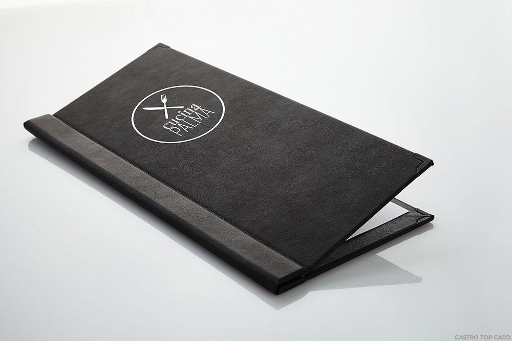 speisekarten_menu_gastrotopcard_magnetix_weichleder_4341
