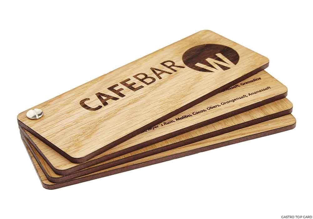 speisekarten_menu_gastrotopcard_pincard_0632