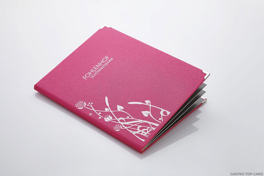 speisekarten_menu_gastrotopcard_signmaster_medici_4223