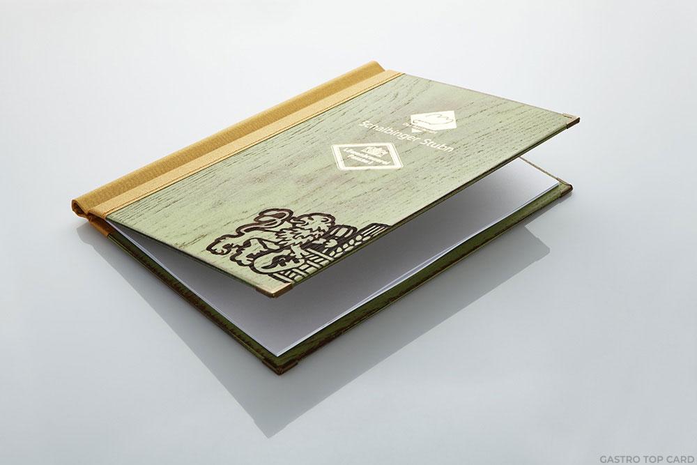 speisekarten_menu_gastrotopcard_vintage_holz_4276