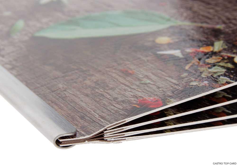 speisekarten_menu_print_modern_gastrotopcard_0371