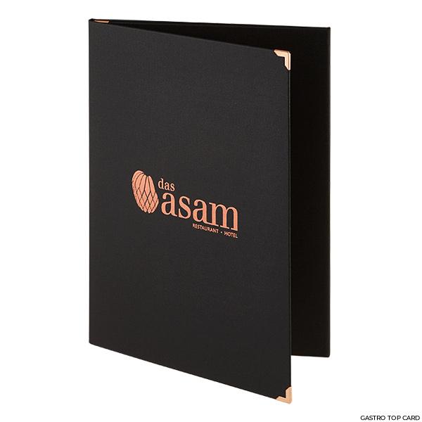 speisekarten_menu_gastrotopcard_6166_klein