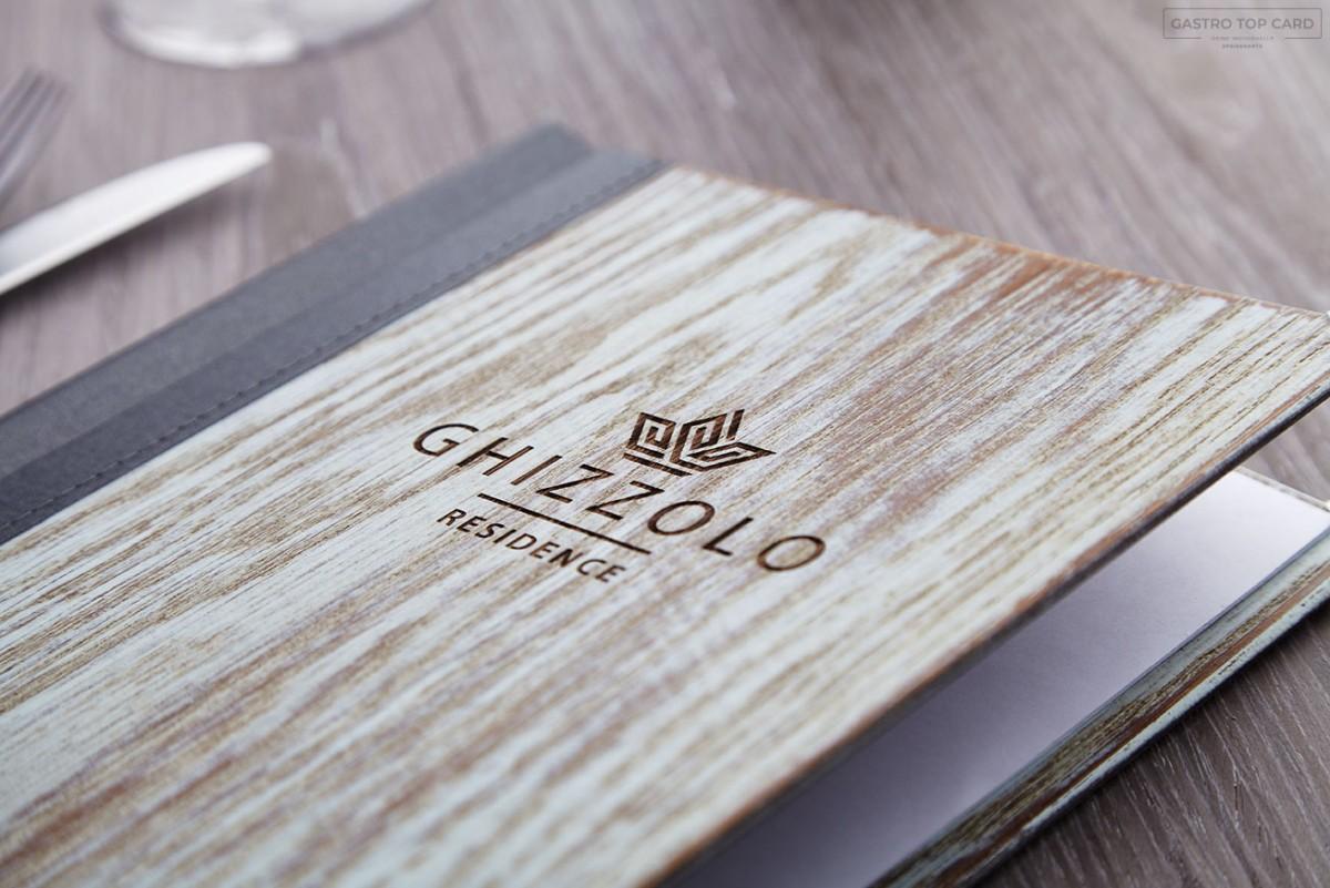 speisekarten_menu_gastrotopcard_branding_quickfix-woody-vintage_5862